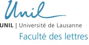 lo_unil_lettres06_bleu-300x151
