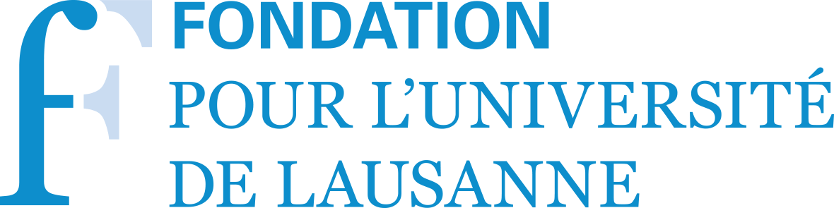logo_Fondation_Bleu
