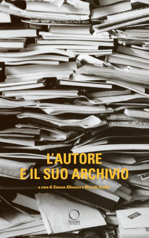 autore_suo_archivio-cover
